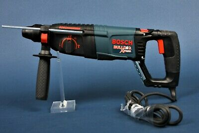 Bosch Bulldog Xtreme 1 Corded Rotary Hammer Drill