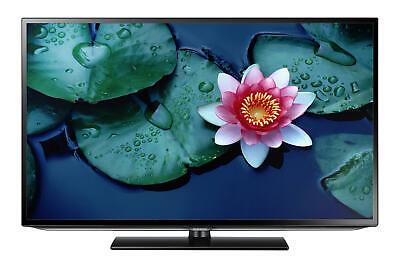 Samsung TV HG32ea590, 32