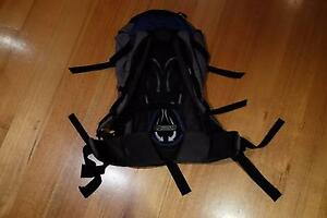 Berghaus Freeflow III (35L) Hiking Day Pack Mont Albert Whitehorse Area Preview