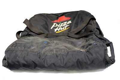 Pizza Hut Insulated Delivery Bag
