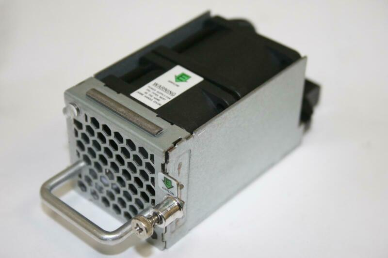 BROCADE 60-1003548-02 Cooling Fan Module