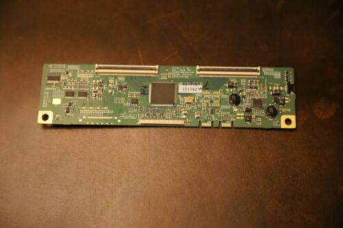 LG T-Con 6870C-0355A REV0.0 LM27WQ1-SDC1 TCON Logic Power Board Controller