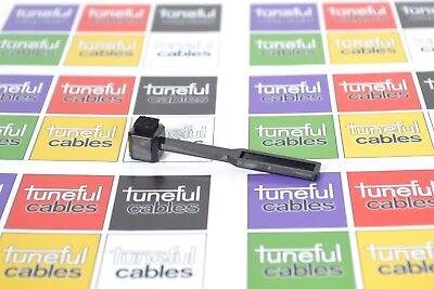 Carbon Fiber Stylus Brush Record Needle Cleaner - Best on eBay!