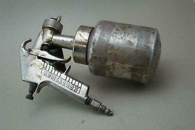 Craftsman Spray Gun 283.14630