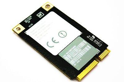 "Original Apple iMAC 27"" - WIFI Airport Extreme Card AR5BXB92 - A1312 2009 2010"