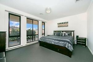 Simply stunning! 4 Bedroom home. Open Sat 24th 2:45-3:15pm Munno Para Playford Area Preview
