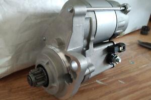 PORSCHE 911 MINI STARTER IMI 912 / 914 / 930