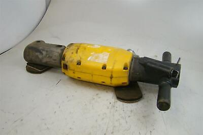 Atlas Copco 1-14 X 6 Pneumatic Jack Hammer 1500 Bpm Tex P60