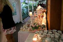 WEDDING HIRE DIANNE Bensville Gosford Area Preview
