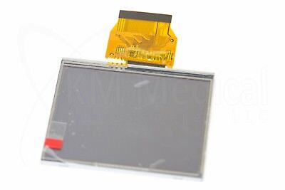 Stryker 1288 Camera System Replacement Screen