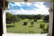 Inspect today! 2bed for rent Darwin City Golf Course Views Larrakeyah Darwin City Preview