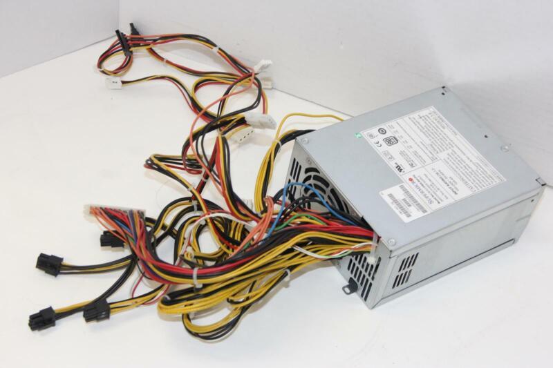 SUPERMICRO PWS-865-PQ 865W Server Power Supply