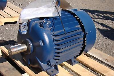 Marathon Electric 15hp Motor Rpm1775 380v 254ttfna16058