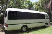 1995 Toyota reduced in price great buying Urraween Fraser Coast Preview