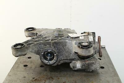 2016 SEAT ATECA 1968cc Diesel Manual Rear Diff Differential Assy Assembly