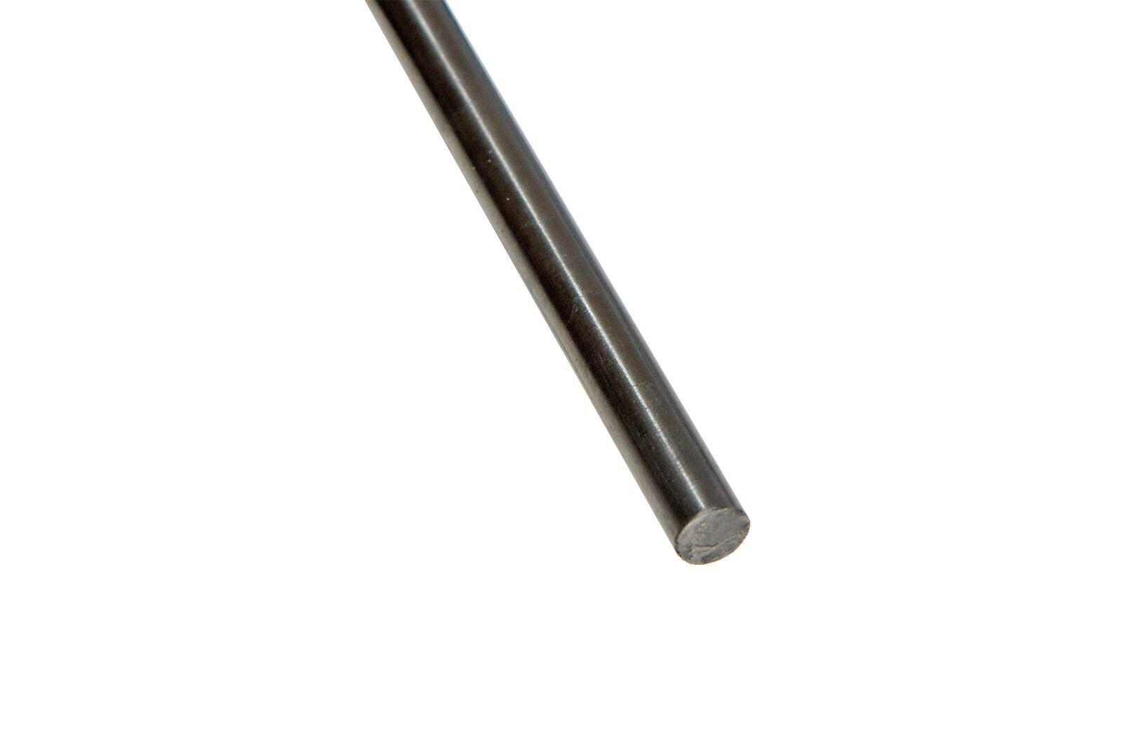 Stahldraht Federstahldraht, extra hart Aeronaut Länge 1000 mm ...