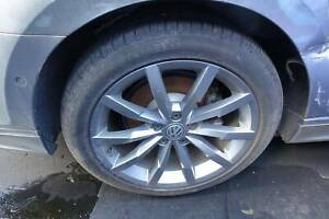 """Set of 4 x VW Passat 18"""" Mag Wheel Alloy (24606) Revesby Bankstown Area Preview"""