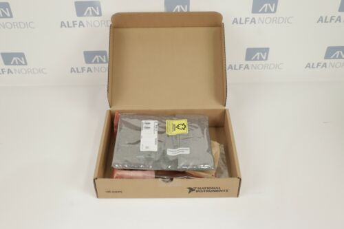 NEW! National Instruments PCIe - 8430/8 RS232 Serial Interface FREE SHIPPING