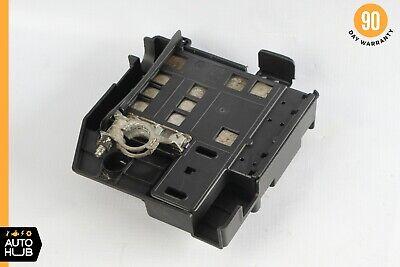 Ferrari 458 Italia Spider Battery ECU Control Unit Module with Cover OEM