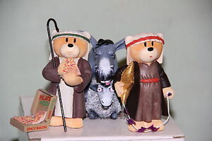 bad-taste-bear-while-shepherds-watch-2nd-set-boxed-retired