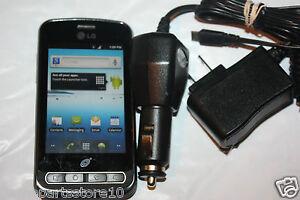 Straight-Talk-LG-Optimus-Q-LG-L55C-Android-Prepaid-Cell-Phone