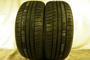NEW 205 50 16 V Hankook Ventus Prime 2 x2 FREE COMPLETE FITTING : 01773 833611
