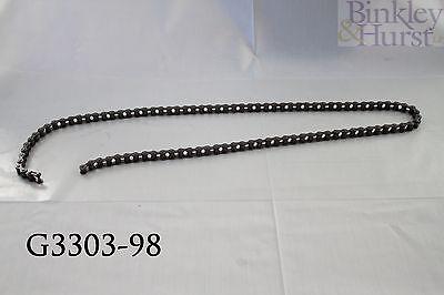 Kinze G3303-98 - Chain - 98 Link
