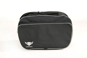TOP-BOX-INNER-BAG-LUGGAGE-BAG-FOR-TRIUMPH-SPRINT-ST-TIGER-1050