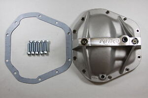 Dana-Spicer-60-Nitro-Gear-Axle-Aluminum-Girdle-Differential-Cover-Made-in-USA