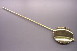 Hermle Wall Clock Pendulum for 35cm 45cm 55cm Movements CHOOSE 1 - repair parts