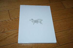 b2st-2012-BEAST-WORLD-TOUR-BEAUTIFUL-SHOW-program-book-photobook-concert-goods