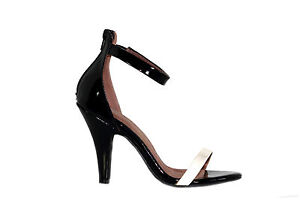 NEW-Vegan-Jeffrey-Campbell-Burke-stilletto-heel-in-black-exclusive-to-Convert