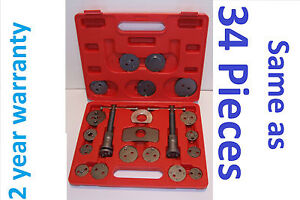 BRAKE-CALIPER-PISTON-REWIND-WIND-BACK-TOOL-KIT-22-PCS