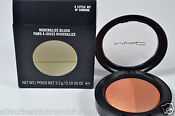 Mac Mineralize Blush Duo