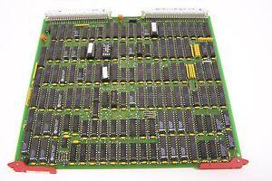 Philips-FEI-SEM-Electron-Microscope-Parts-XL-30-or-XL-40-FYHG-PCB