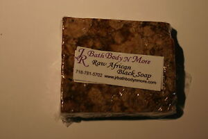 RAW-AFRICAN-BLACK-SOAP-PREMIUM