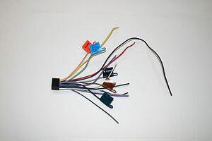 kenwood kdc 2025 wiring harness    kenwood    original    wiring       harness    ddx319 ddx419 ddx719 ebay     kenwood    original    wiring       harness    ddx319 ddx419 ddx719 ebay