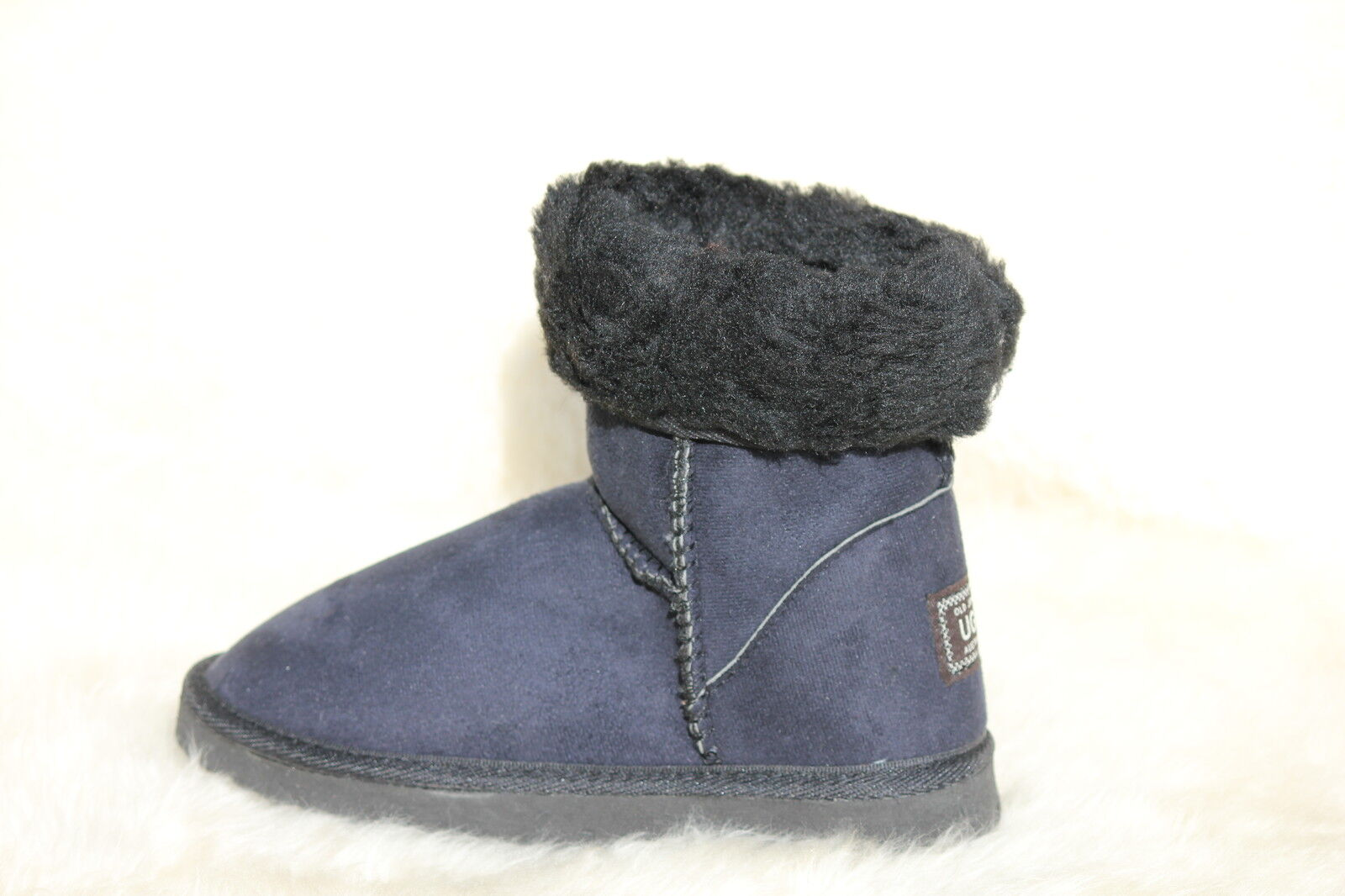ugg outlet round rock