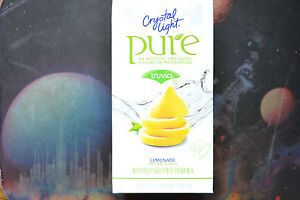 Crystal Light Pure