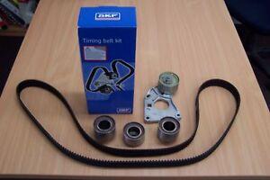 cam belt timing belt kit peugeot 406 407 citroen c5 c6 2000 peugeot 406 wiring diagram