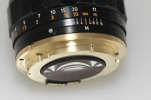 EdMika-Canon-FL-55mm-1-2-EOS-brass-conversion-kit