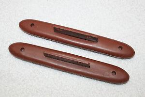 Vintage-GI-Joe-Brown-Boat-Pontoons-2