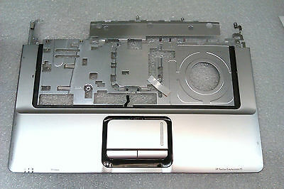 NEW Genuine HP Pavilion DV6000 Plamrest with Touchpad 431416-001 ( HPWSDV) on Rummage