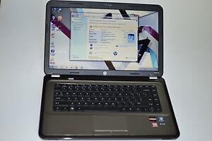 HP-Pavilion-G6-1d48dx-Laptop-AMD-Quad-Core-A6-3420M-4GB-Memory-500GB