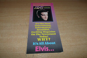 ELVIS-GRACELAND-USA-FLYER-HAND-OUTS-FOR-INTERNATIONAL-FORUM-MAGAZINE