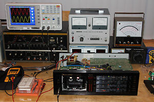 Nakamichi-Dragon-cassette-deck-full-Restoration-Service-by-a-master-technician
