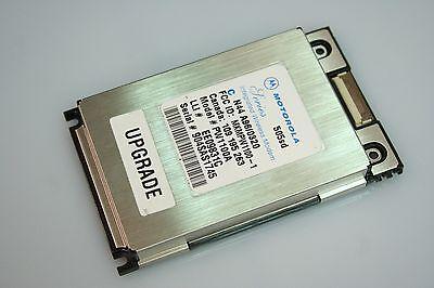 Motorola Pw1100a Wireless Modem, 800mhz Us/ardis