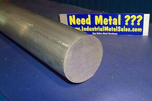 3-1-2-Dia-x-3-Long-6061-T6511-Aluminum-Round-Bar-3-5-Dia-6061-T6511-Rod