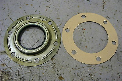 Rear Wheel Seal & Gasket Ford 8n Tractor