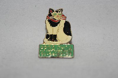 Katze,Nummernschild,pin,Pins,Ansteckernadeln,Metall,Anstecker,Cat